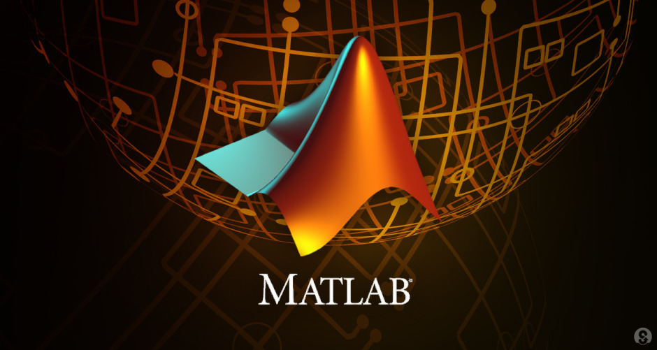Matlab Version Check